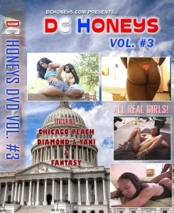 dch3_dvd_front