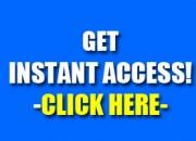 HGH_instantaccesst_logo
